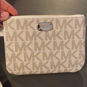 Authentic Michael Kors belt Bag